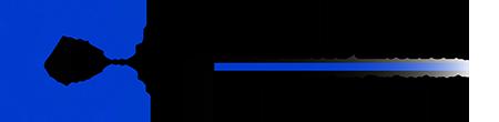 oecfl logo